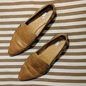 d7880347676 Dr. Scholl s Shoes - Dr Scholls  Faxon  Leather Loafer ...